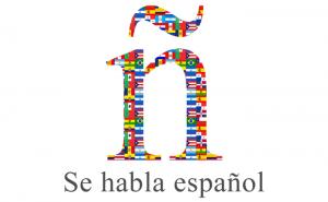 se-habla-español-300x185