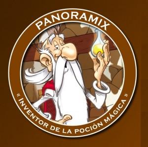 Panoramix2-300x297