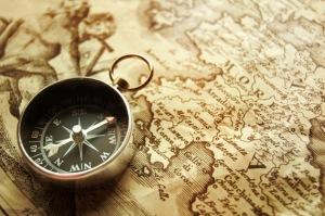 The-Design-Work-Antique-Maps-4