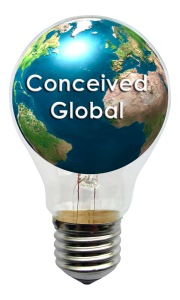 Conceived Global